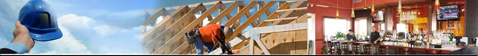 New York Residential Contractor and Commercial Contractor Services