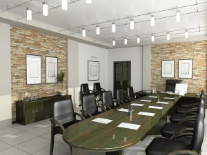 office-space-construction-ny-meeting-room-example