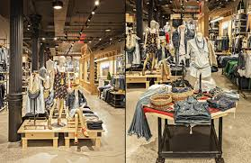 clothing in NYC for over a decade. Customers come from the four largest boroughs of New York City including Manhattan, Brooklyn, Bronx and Queens