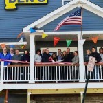 1-ben's-new-headquarters-ribbon-cutting1.23.15