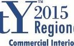2015 NARI COTY Regional Contractor Commerical Interiors Award