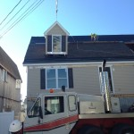 freeport-modular-home-ben's-general-contracting-10