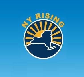 NY Rising: Notice of Deadlines For Your Funding and Completion of Your Construction Project