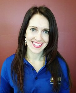 Lauren Norinder - Modular Home Consultant, Social Media Director