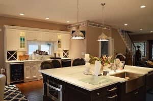Home Construction Project 7 Tips