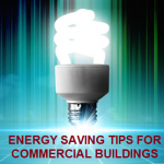 Energy Saving Tips For Commercial Buildings
