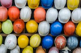 Construction Industry Trends 2018