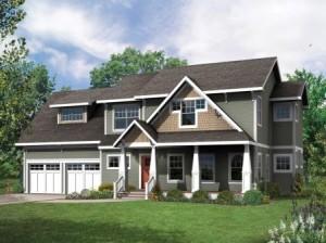 Berkley Long Island Modular Homes Compr