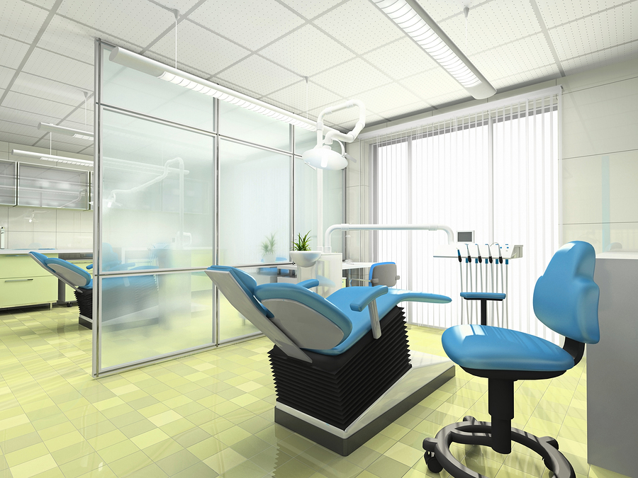 Dental Office Construction In The Healthcare Sector Continues To Expand  With An Expected Growth Rate Of Over 4.7% In 2014, According To Healthcare  ...